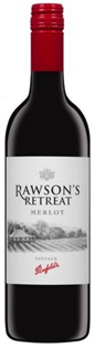 Penfolds Merlot Rawson's Retreat 2014 750ml - Case of...